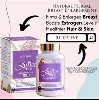 Juliet Eve By Satin Skinz Anti Aging Supplements And Overall Health Wellness