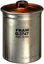 Fuel Filter Fram G3747