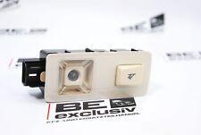 VW Passat B8 GTE Variant Luz interior Luz para leer trasero derecha blanco