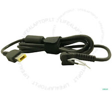 DC Power Supply Cable For Lenovo G500 G500S G505 G505S Charger AC Adapter Wire