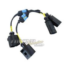 CanBus Adapter Kabelbaum Kabel für Original VW LED Kennzeichenbeleuchtung #1