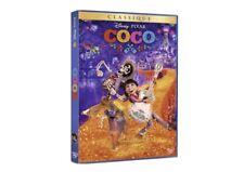 COCO / DVD NEUF / WALT DISNEY / NUMÉRO 120