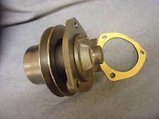 NEW TRIUMPH TR250 TR5 TR6 WATER PUMP