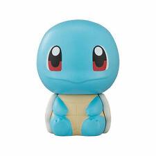 Bandai Pokemon Figure Capchara Gashapon 5 Squirtle