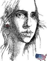 LAURA NYRO - CHRISTMAS AND THE BEADS OF SWEAT NEW CD