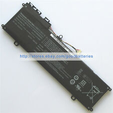 Genuine 91wh Battery for Samsung Np770z5e-s01it Np870z5e-x01at Np880z5e-x02uk