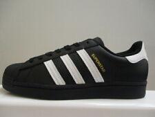 Adidas Originals Superstar Trainers Mens  UK 7 US 7.5 EUR 40.2/3 REF 156*