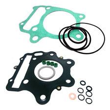 XFR Honda TRX300EX 300EX 250X JAWS Aluminum Front BUMPER JSE103 Auto Parts & Accessories Auto Parts and Vehicles