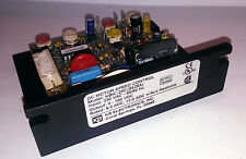 1 USED KB ELECTRONICS KBIC-240 DC MOTOR SPEED CONTROL ***MAKE OFFER***