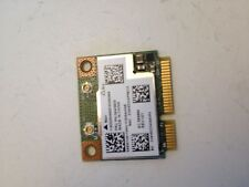 "Genuine 15.6"" Lenovo ThinkPad E531 WiFi Wireless Card 04W3835. Tested Good"