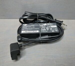 DJI Phantom 3 Drone OEM Battery Charger 17.4V 17.5V Advanced Professional