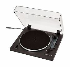Thorens TD 170-1b Turntable Made in Germany