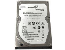"""New Seagate 320GB 5400RPM 8MB 2.5"""" SATA Hard Drive for PS3 Fat, Slim, Super Slim"""
