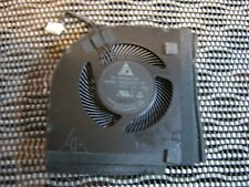Fan ONLY For Lenovo Thinkpad P72 01HY797  SMALL RIGHT DELTA ND65C15