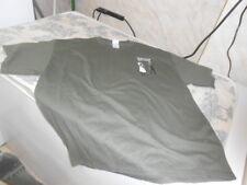 Monty Python / Holy Grail / The Black Knight Always Triumphs T Shirt New No Tag