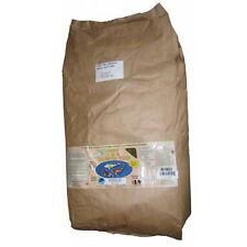 Microbe Lift Legacy Wheat Germ Koi Food 40 lb Pail