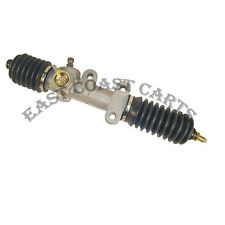 Club Car DS Golf Cart Steering Gear Box Assembly 1018783-02