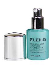 Elemis Pro-Collagen Advanced Eye Treatment Anti-wrinkle Serum .5oz/15ml SCRATCH