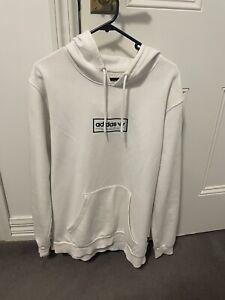 Adidas Originals Hoodie Size M