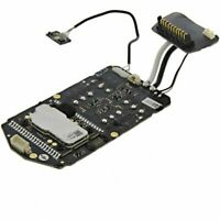 For DJI Mavic Pro Flight Controller ESC,Power Board &Compass Module Repair Parts