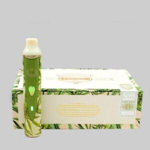 Grenco Science Floral G Pro Herbal Vaporizer