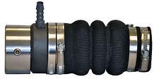 """ERCEM Shaft Seal for 1.5"""" Shaft, 53-62mm Stern Tube, Like Tides, PSS"""