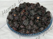 OFFER 5KG Fresh quality Loose Ajwa Dates Kajoor khajoor khejoor From Madinah