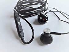 Sony STH30 Stereo In-Ear Earphone Waterproof Headset