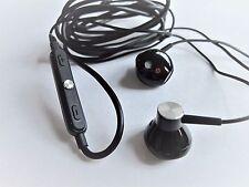 Sony STH30 Stereo In-Ear Earphone Water Resistant Headset