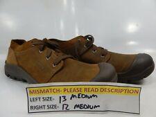 MISMATCH Keen Grayson Low Size 13 M (D) Left & 12 M (D) Right Men's Casual Shoes