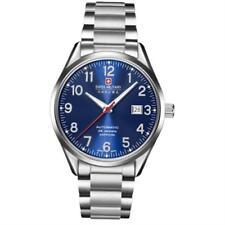 Swiss Military Hanowa 05-5287.04.003 Mens Quartz Watch