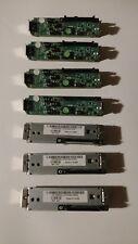 Dell SAS to SATA interposer board opn939-13740