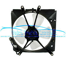 PERFORMANCE RADIATOR COOLING FAN MOTOR for TOYOTA COROLLA 1992-1997 HIGH QUALITY