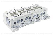 Zylinderkopf mit Ventile Opel Fiat Alfa Romeo 2.0 CDTI 555658158 / A20DTH