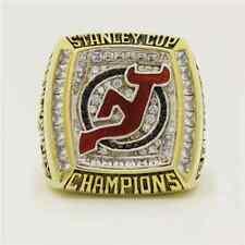 ALL Championship rings NHL (1934-2019 years) Hockey league