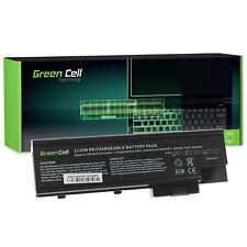 Akku LIP-8208QUPC SY6 für Acer Laptop 4400mAh 14.8V