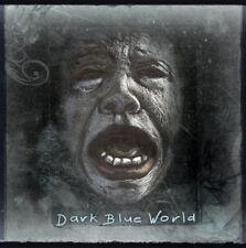 Dark Blue World - Dark Blue World CD / sealed