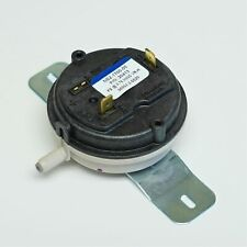 Water Heater Inlet Vacuum Switch Replacement for A.O. Smith 100110715