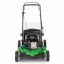 """Lawn-Boy 17734 YES CARB self-propelled 21""""Inch Electric Start XTX OHV, NEW"""