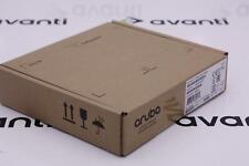 HP J9835A HPE 501 Wireless Client Bridge - Wireless router - GigE - 802.11