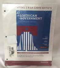 American Government: Roots and Reform, 2012 Election Edition (12th Edition)-#100