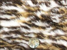 A4 PELOSI FELINE Animal Print COMPLEANNO DECORAZIONI PER TORTA DECORATA su carta di riso