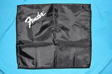 Fender Amp Cover f/ Cyber-Champ/FM65R/Princeton Chorus 112/65/650,MPN 0029883000