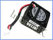 Dell Latitude C500 C510 C540 C600 C610 C640 4100 4150 Ventola Fan AD2005LB-G73