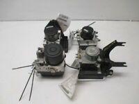 2006 Chevrolet Silverado 1500 Anti Lock Brake Unit ABS Pump Assembly 138K OEM
