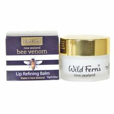 Wild Ferns Bee Venom Lip Plumper 15g