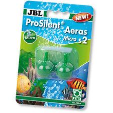 JBL ProSilent Aeras Micro S2 Air Stone (2-pack)