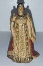 Vertunni Figurine Josephine Lead