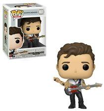 Pop! Rocks: Shawn Mendes #161