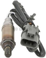 New OEM Bosch Oxygen Sensor 13242 for Nissan Infiniti 1995-1999